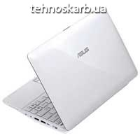 ASUS amd c60 1,0ghz/ ram1024mb/ hdd320gb/