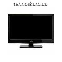 "Телевизор LCD 24"" TOSHIBA 24p1306ev"