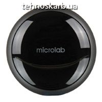 Акустика Microlab md112