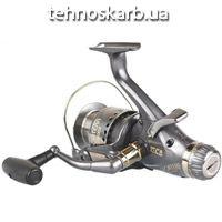Катушка рыболовная Tica sportera gr 3507
