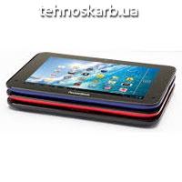 Планшет Pocketbook surfpad 2