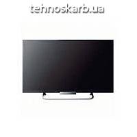 "Телевизор LCD 42"" Sony kdl-42w653"