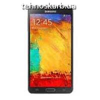 Мобильный телефон Samsung n900 galaxy note iii