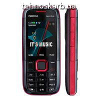 Мобильный телефон Nokia 5130 xpressmusic