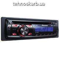 Автомагнитола CD MP3 Pioneer deh-2000mpb