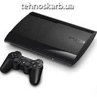 SONY ps3 cech4208c 500gb