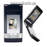 Nokia n 76