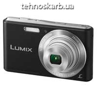 Фотоаппарат цифровой Nikon coolpix s3300