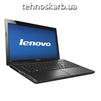 "Ноутбук экран 15,6"" Lenovo athlon ii m320 2,1ghz / ram3072mb/ hdd120gb/ dvd rw"