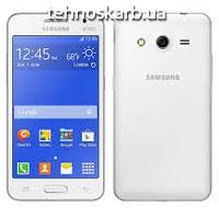 Samsung g355h galaxy core2