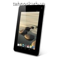 iconia tab b1-711 16gb 3g