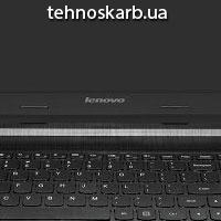 """Ноутбук экран 15,6"""" Lenovo pentium n3530 2.16ghz/ ram4096mb/ hdd500gb/"""