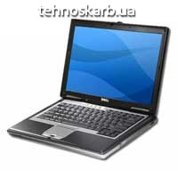 Download recovery cd dell inspiron