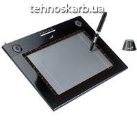 Графический планшет Genius g-pen m609