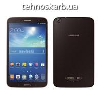 Samsung galaxy tab 3 7.0 (sm-t211) 8gb