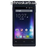 Мобильный телефон Nomi i400