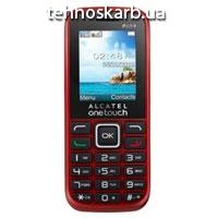 Alcatel onetouch 1040d dual sim