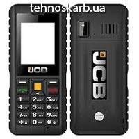 Jcb tp127 tradesman 2