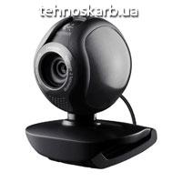 Веб камера Logitech v-u0012
