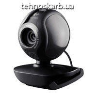 Веб камера Logitech quickcam for notebooks