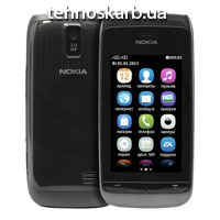 Nokia 310 asha dual sim