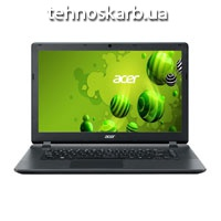"Ноутбук экран 15,6"" Acer celeron n3050 1,6ghz /ram 2048mb/ hdd500gb/"