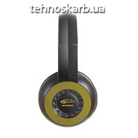 Наушники Philips shb9250/00