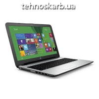 "Ноутбук экран 15,6"" HP pentium n3700 1,6ghz/ ram4gb/ hdd1000gb/video radeon r5 m330/"