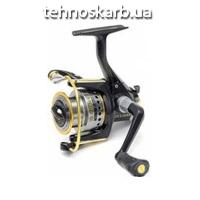 Катушка рыболовная Winner cf2000