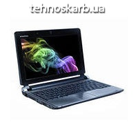 "Ноутбук экран 10,1"" Packard Bell atom n450 1,66ghz/ ram2048mb/ hdd320gb/"
