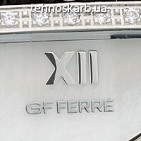 женские часы gf ferre 3072