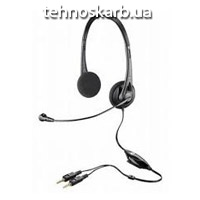 Plantronics audio 32