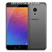 Meizu pro 6 (flyme osg) 4/32gb