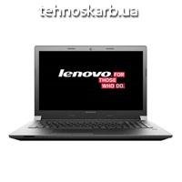 Lenovo celeron n2840 2,16ghz/ ram2048mb/ hdd120gb/ dvdrw