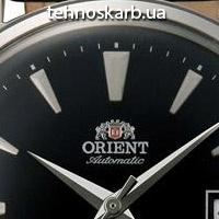 ORIENT 880157