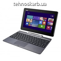 ASUS transformer book t200ta 500gb+32gb + клавіатура