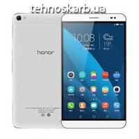 Huawei mediapad honor x2 (gem-703l) 16gb