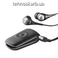 Bluetooth-гарнітура Jabra clipper