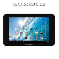 Планшет Pocketbook surfpad 2 (pbs2-i-cis) 8gb