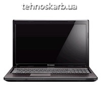 Lenovo core i5 2410m 2,3ghz/ ram6gb/ hdd500gb/video gf gt525m/ dvdrw