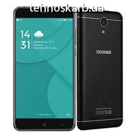 Мобильный телефон Doogee x7 pro 2/16gb