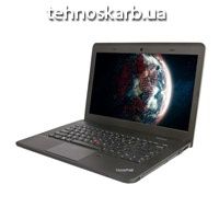 Lenovo amd e1 2500 1,4ghz/ ram4096mb/ hdd500gb/