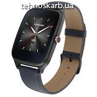 Часы ASUS zenwatch 2 (wi501q)