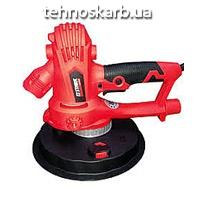 Шлифмашина полировальная Craft cp-1400