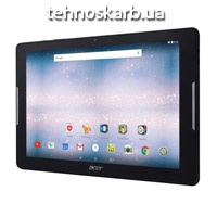 Планшет ASUS eee pad transformer tf700t 32gb + клавіатура