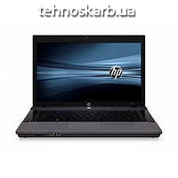 HP athlon ii p320 2,1ghz/ ram2048mb/ hdd320gb/ dvd rw