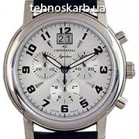 Часы EDOX edox 82001-3bbuin