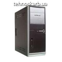 Системный блок Celeron G 530 2,4ghz/ ram4096mb/ hdd500gb/video 1024mb/ dvdrw