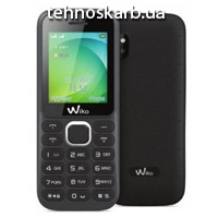 Мобильный телефон Wiko lubi 3