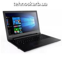 "Ноутбук экран 15,6"" Lenovo celeron n3350 1,1ghz/ ram4gb/ hdd500gb/video amd r5 m430"